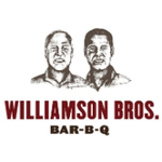 Williamson Brothers Logo